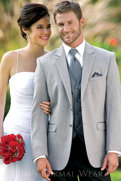 jean-yves-savoy-tuxedo-silver.jpg