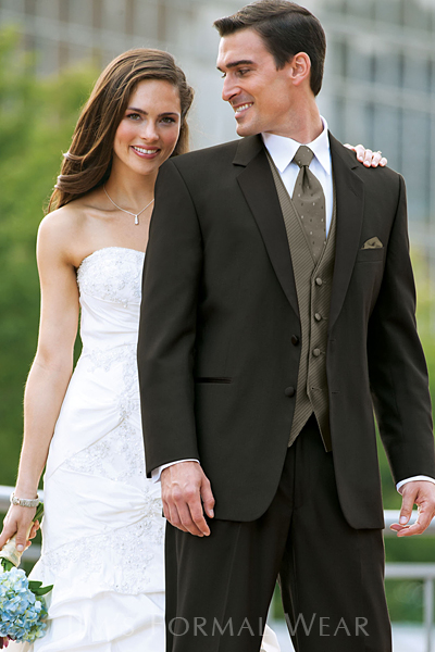 stephen-geoffrey-cambridge-chocolate-tuxedo.jpg