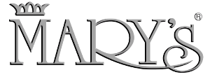 marys-bridal-logo.png