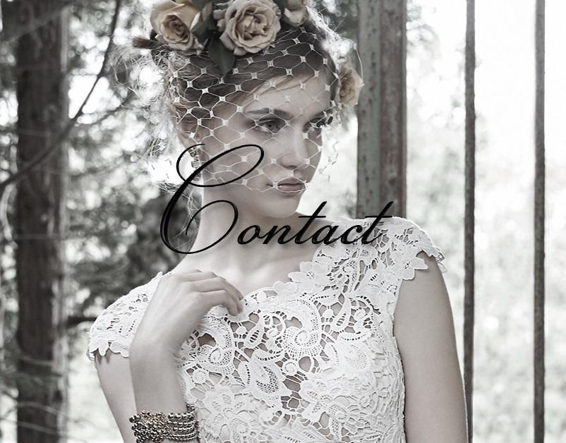 Dar-Lynn\'s Bridal & Formal Wear
