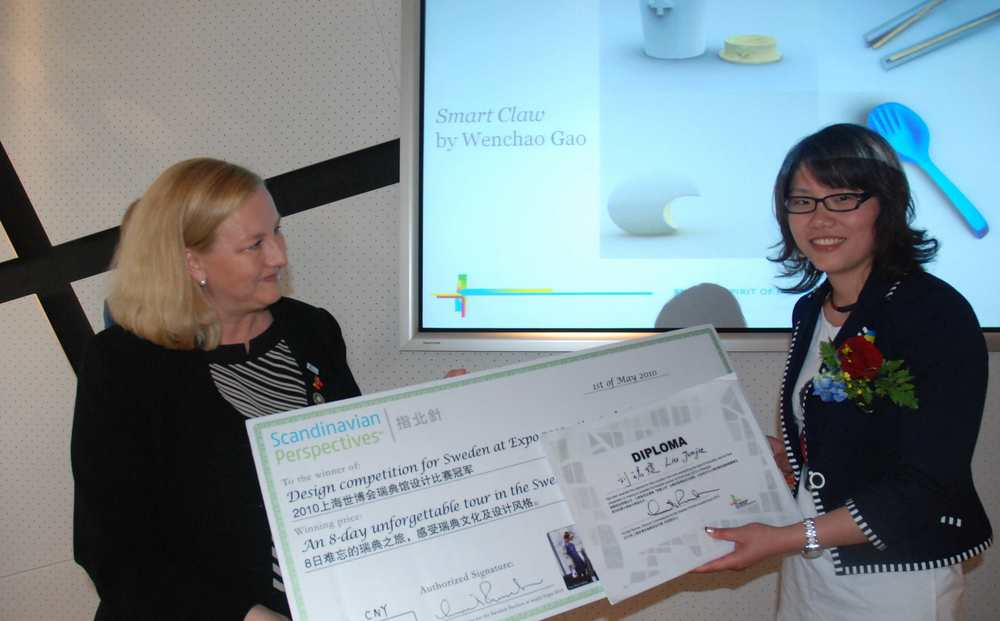 1st winner prize-big ticket.jpg