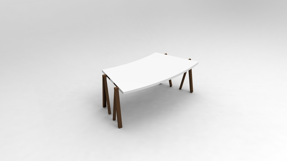 坐凳单体使用中间过程.jpg