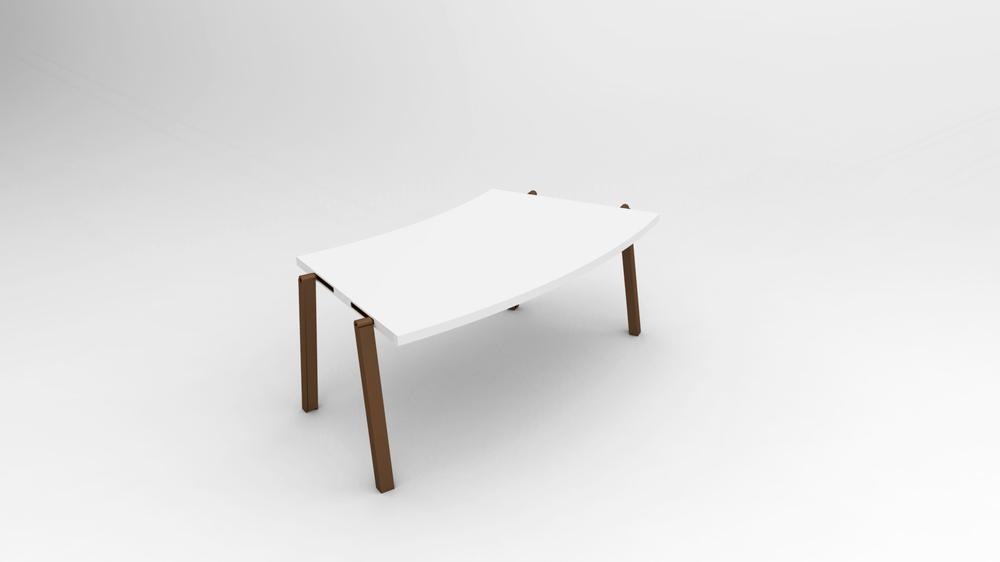 坐凳单体.jpg