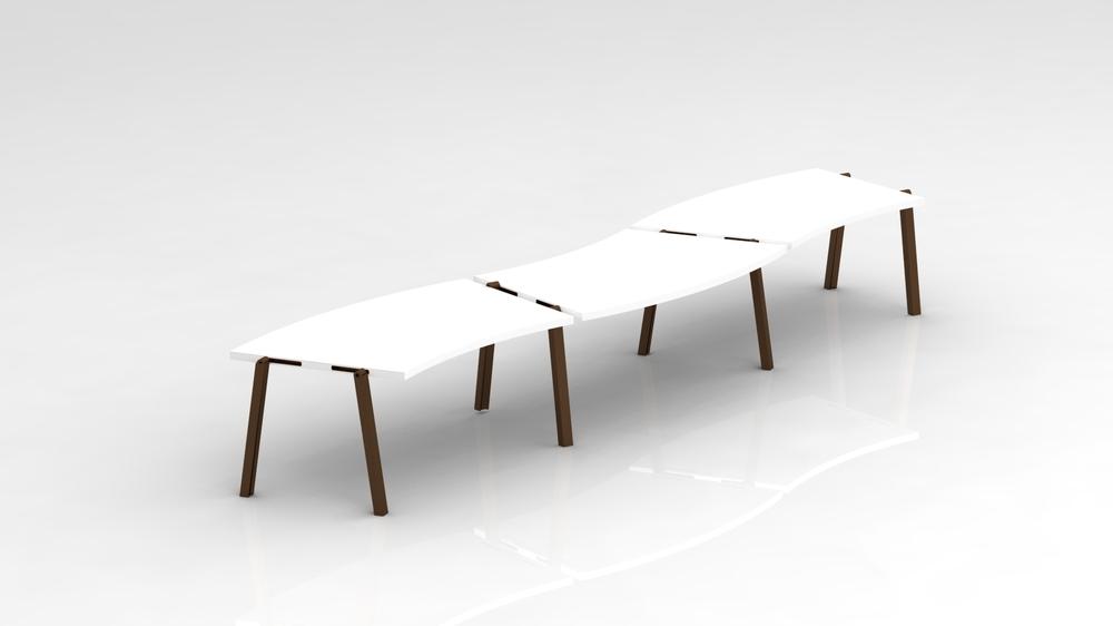坐凳组合1.jpg