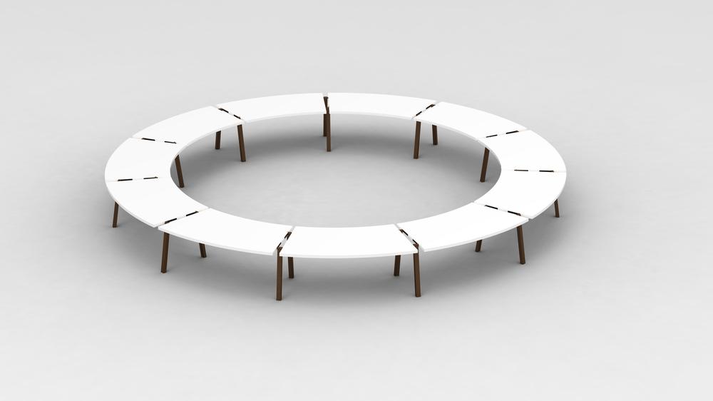 坐凳组合2.jpg