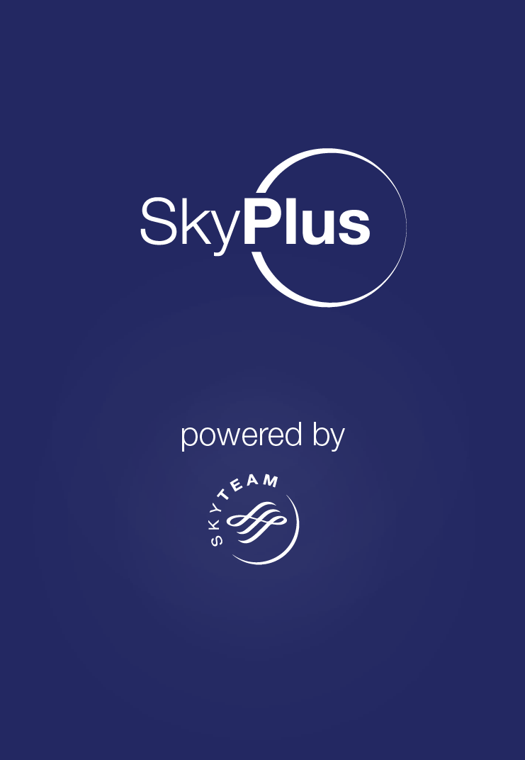 Splash with Skyplus logo-02.png