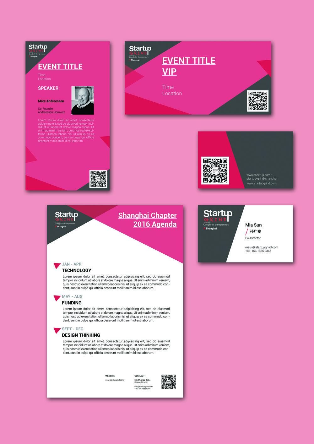 Startup Grind new branding.jpg