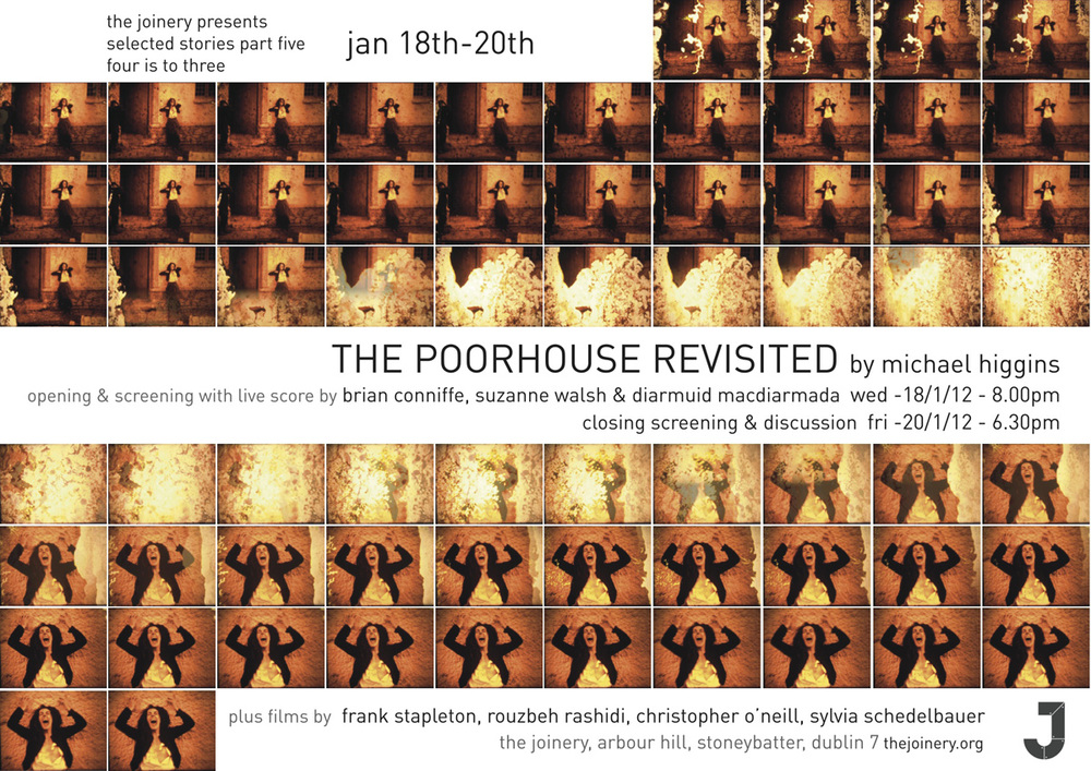 Poorhouse Flyer.jpg