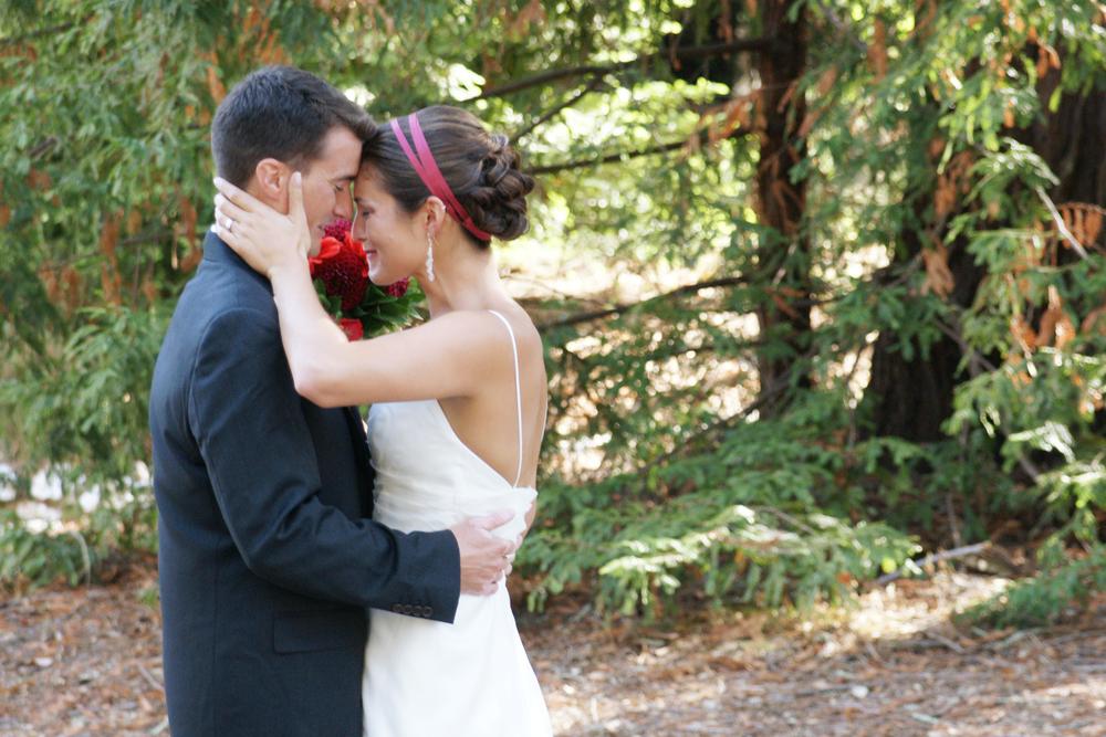 Monet  & Ryan Wedding-272.jpg