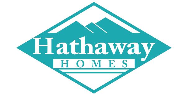 Hathaway Branding (2017).PNG