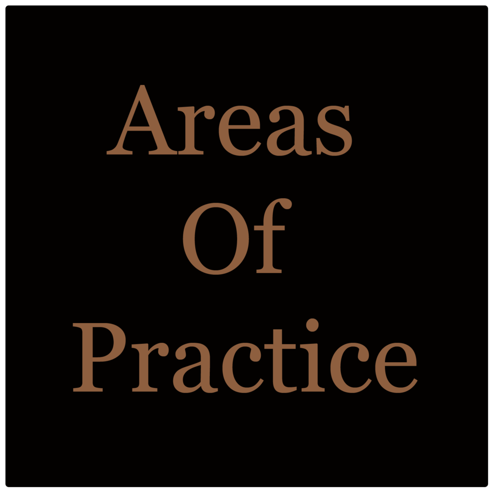 areas of practice button.png