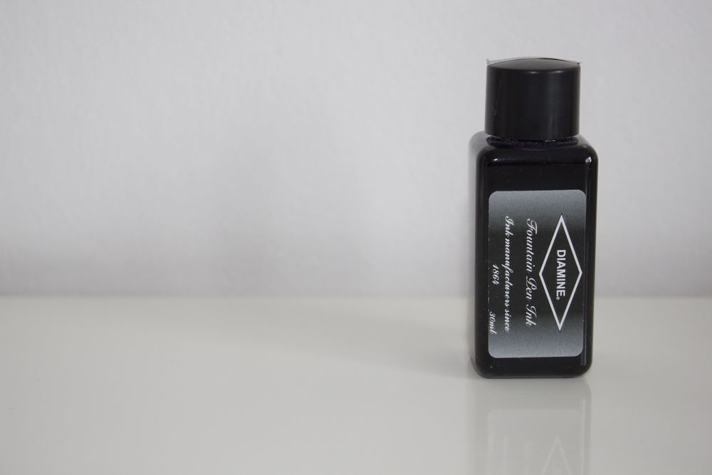 30ml bottle
