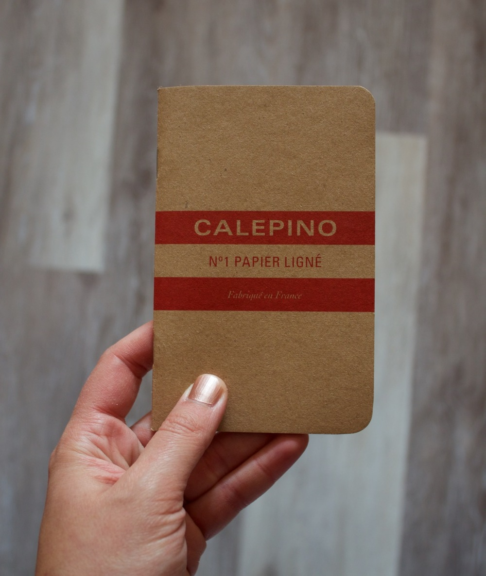 calepino pocket notebook review the finer point in this review i will be focusing on the no 1 ruled notebooks however my thoughts and comments can be applied to any of the standard line up grid options