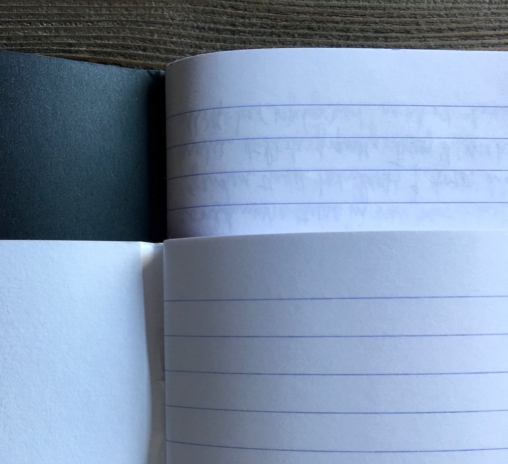 Rhodia and Clairefontaine ruling