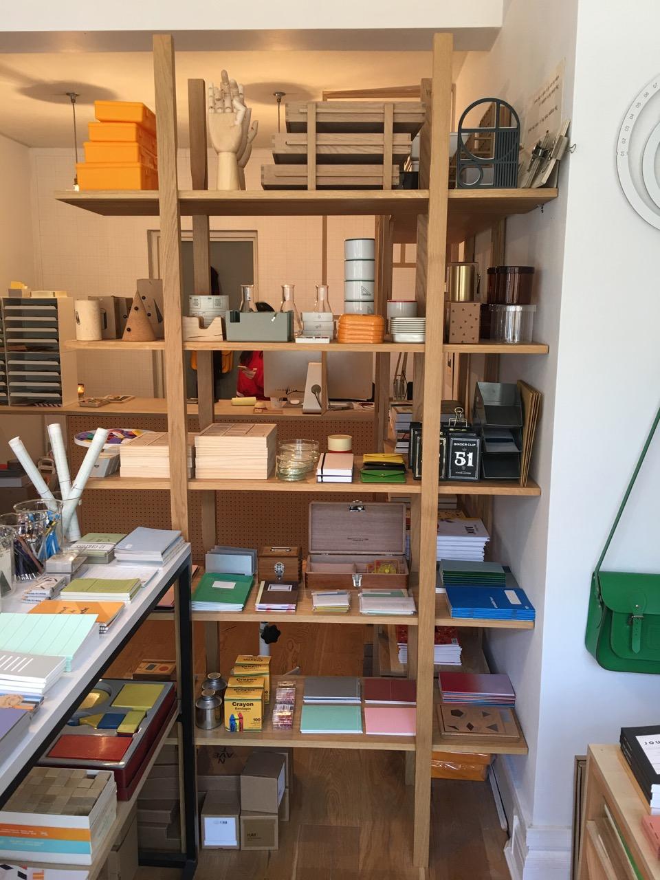 Held Küchen großartig peaceful ideas held küchen fotos die schlafzimmerideen