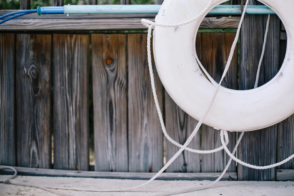 tube and boat.jpg