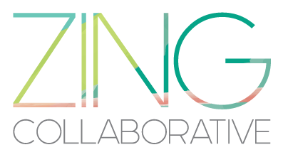 zing collaborative