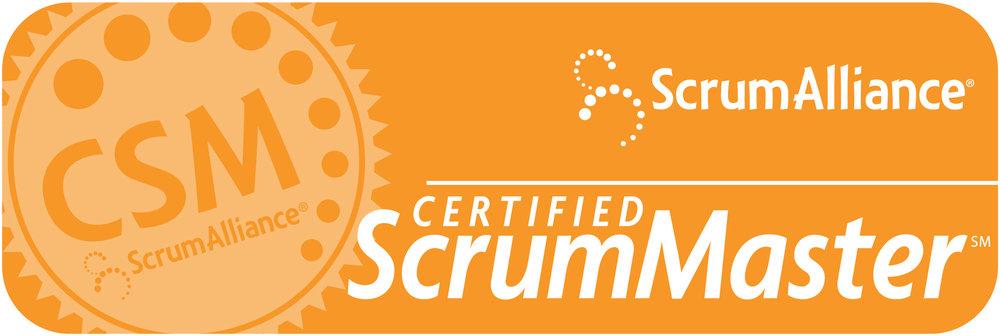 ScrumMaster_Logo_Horiz.jpg