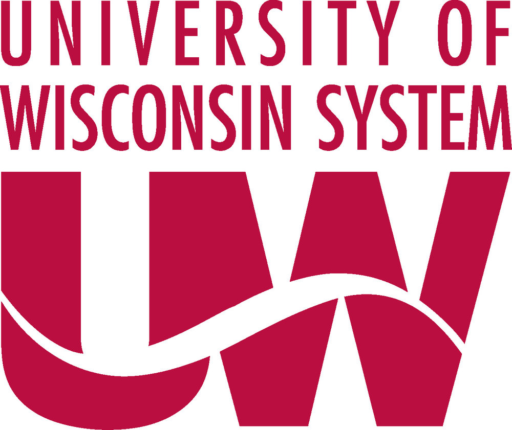 university of Wisconsin system leadership development