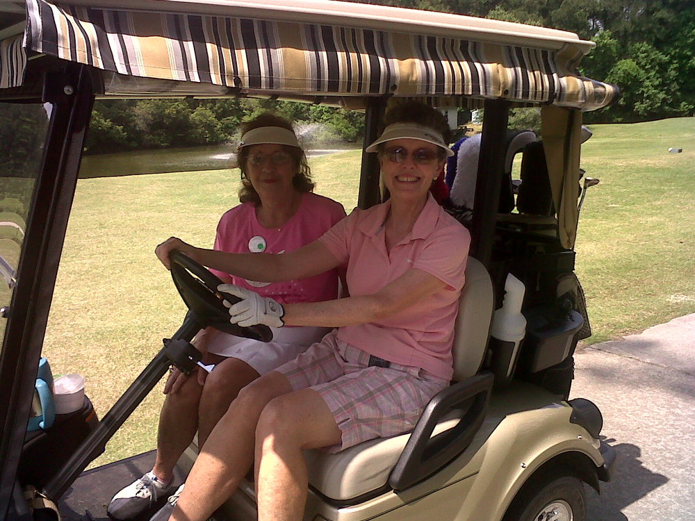 Chatterton Classic Golfers 4.jpg