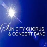 Sun City Chorus.jpg