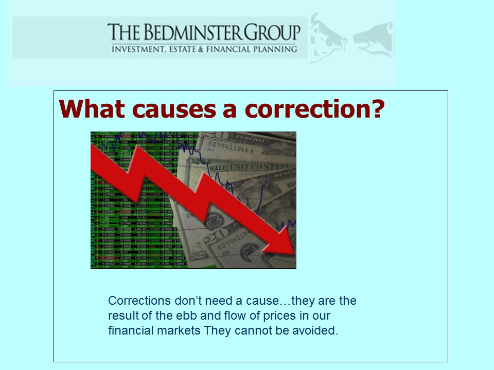 What do you do when the market goes down blog6.jpg