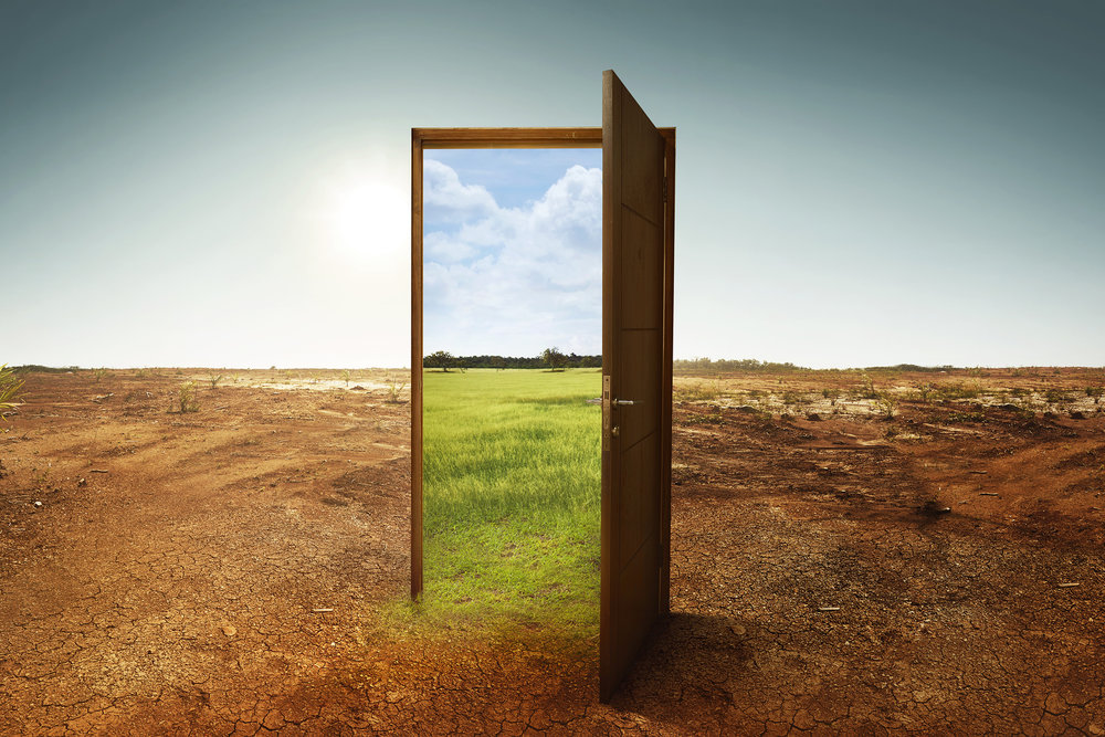 bigstock-Open-Wooden-Door-To-The-New-Wo-169256753.jpg