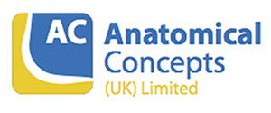 RehaMove FES Cycling with Anatomical Concepts (UK)