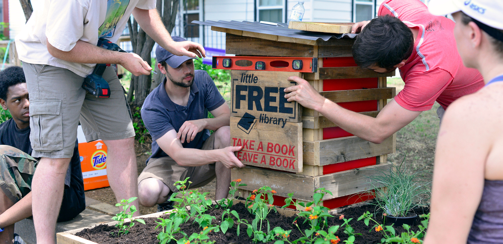 little-free-library-dallas