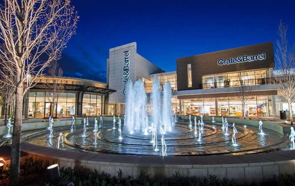 Oakbrook Center, Oak Brook. 24, likes · talking about this · , were here. Oakbrook Center is one of the most prestigious and striking /5(K).