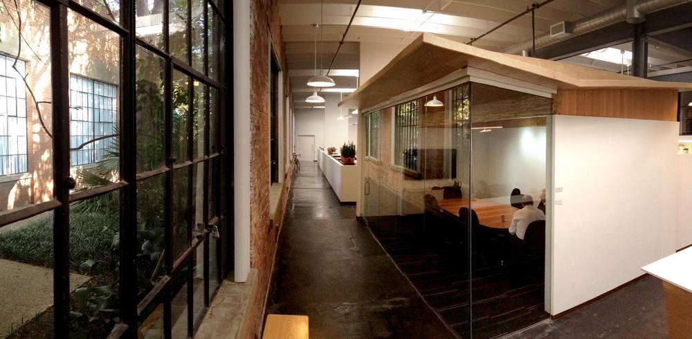 office 06.jpg