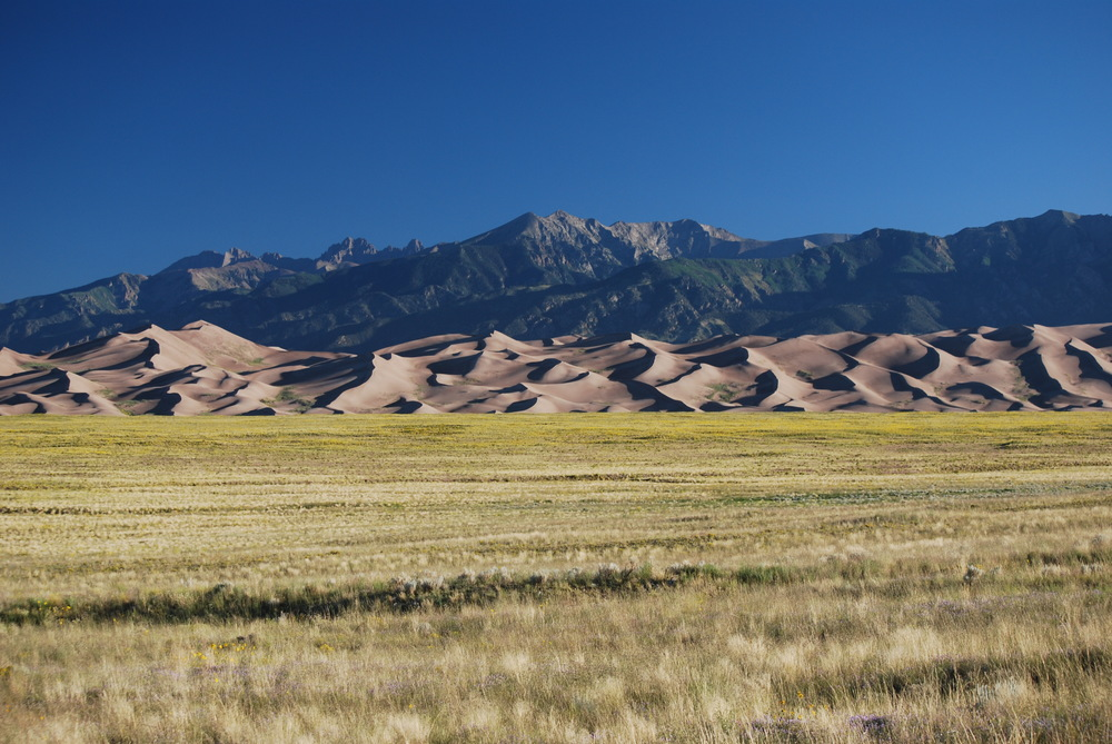 great-sand-dunes-np-vacation