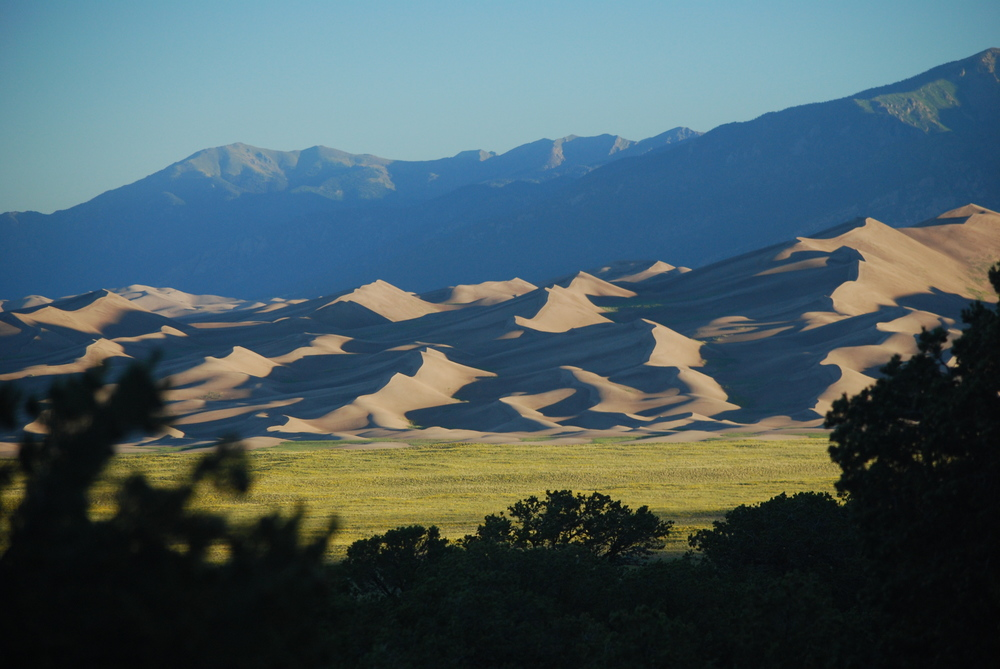 great-sand-dunes np