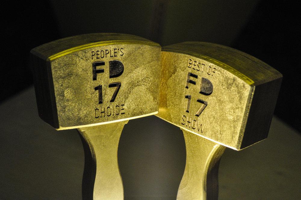 FD17 (135 of 155).jpg