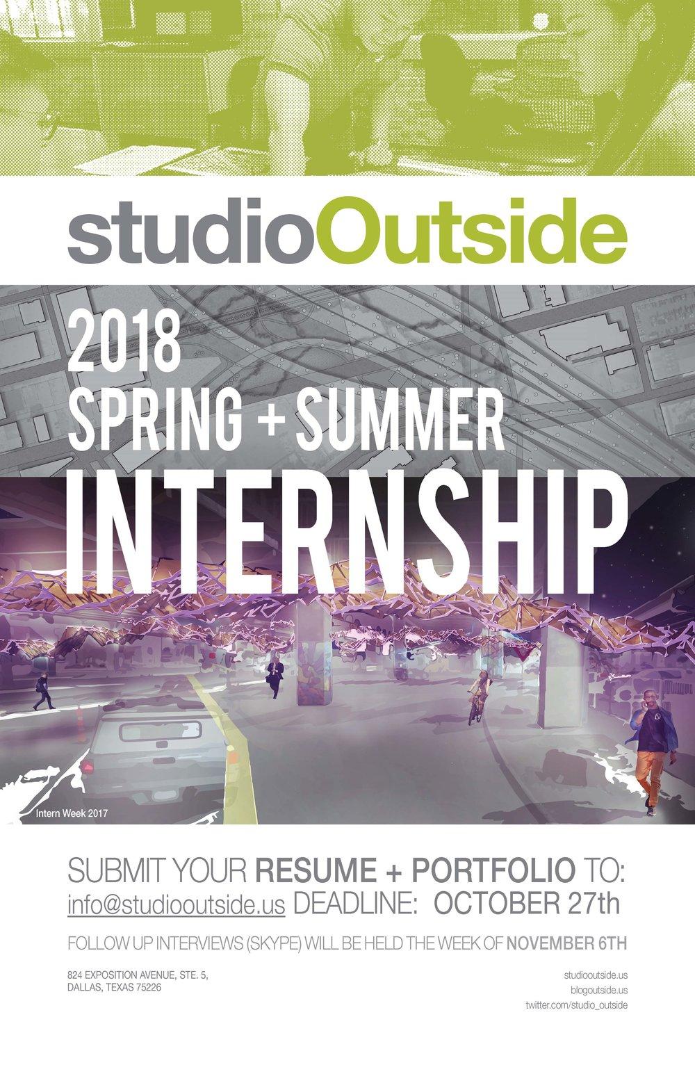 SO Intership 2018 Poster_Options 1.jpg