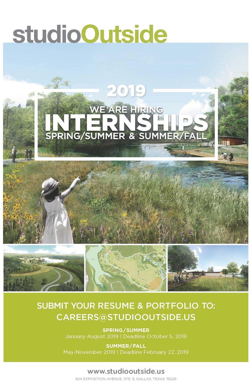 Studio Outside_2019 Intern Poster (002).jpg