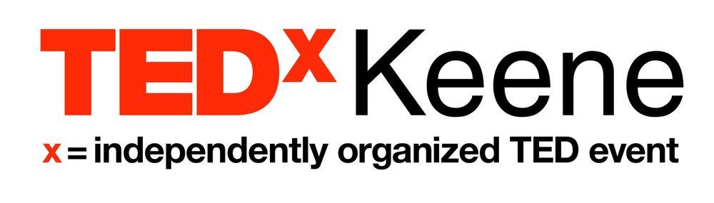 TEDx_logo_Keene_white_RGB_CS2.jpg
