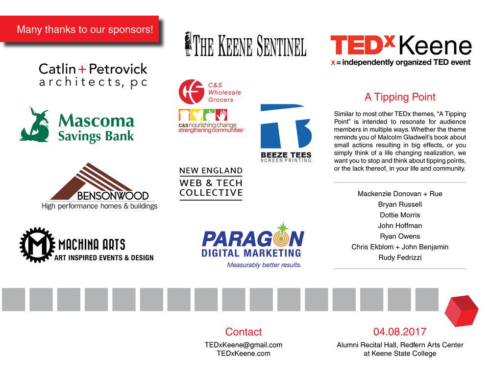 TEDxKeene_trifold.jpg