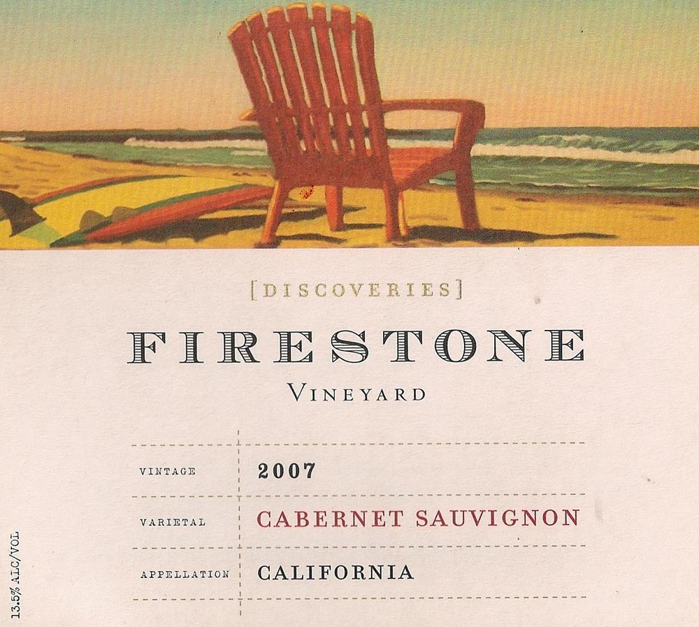 Firestone Cab.jpg