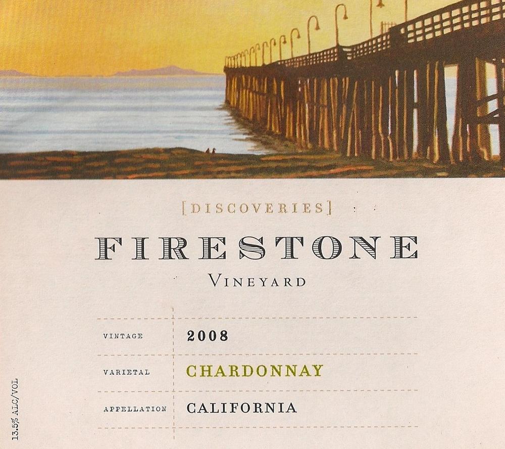 Firestone Chardonnay.jpg