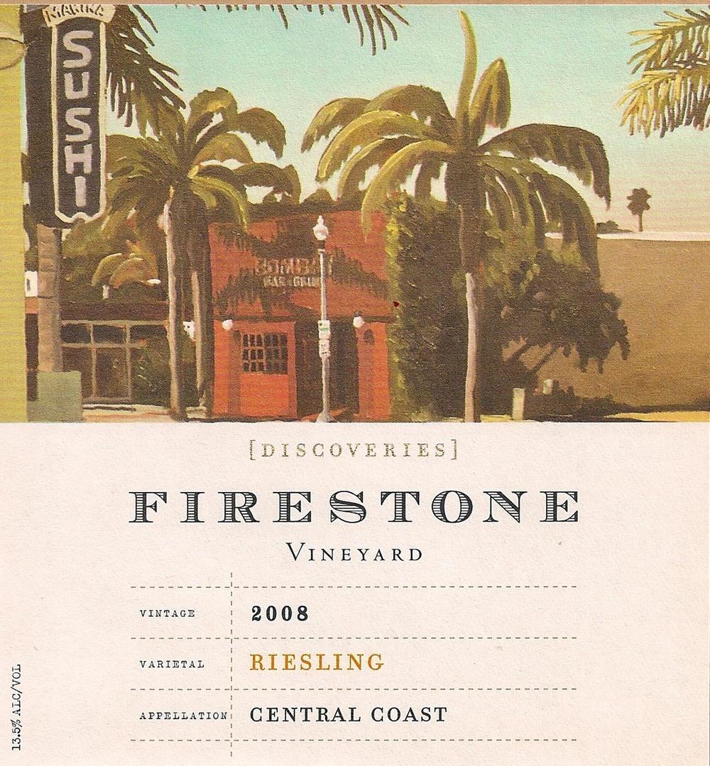 Firestone Riesling.jpg