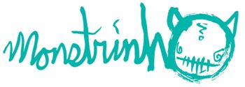 monstrinho_logo_about_v_2.jpg