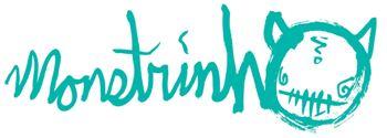 monstrinho_logo_about_v_2.jpg