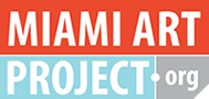 Miami Art Project