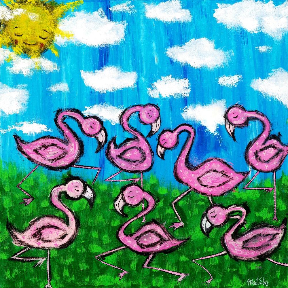 ma_funky_flamingos.jpg