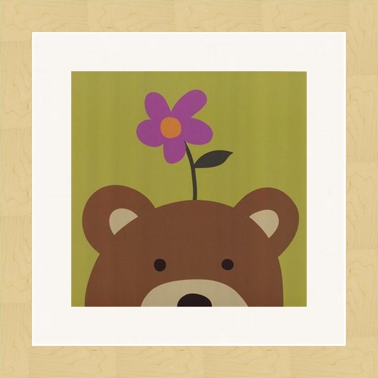 peek-a-boo_bear_jin_lau_framed.jpg