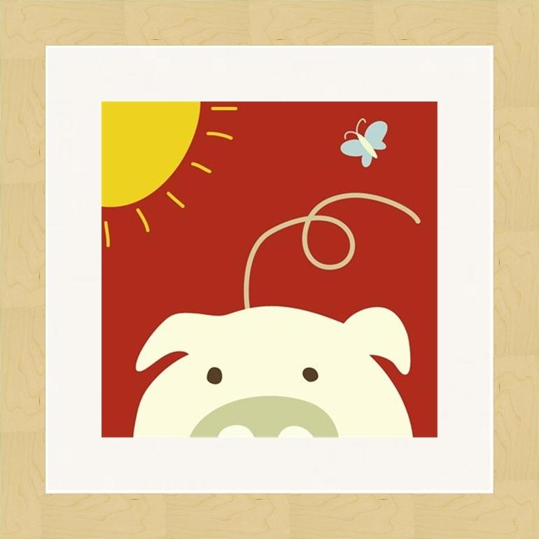 peek-a-boo_pig_jin_lau_framed.jpg
