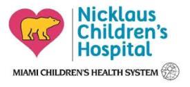 nickluas_childrens_hospital.jpg