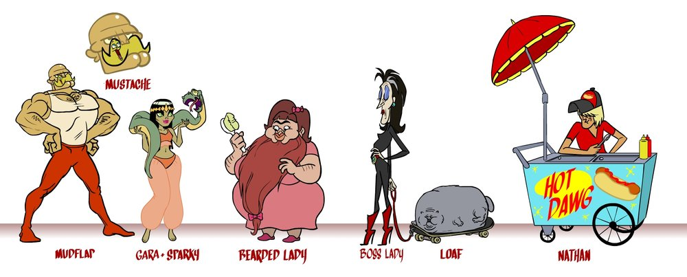 main characters.jpg