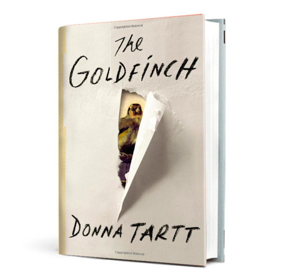 1aa-book-tartt-art-gmbp4fu9-1goldfinch.jpg